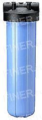 """Фильтр для очистки воды """"Геракл-ВВ-20"""""""