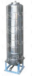 """Фильтр для очистки воды """"Геракл-МК-250"""""""